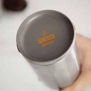 PIPAMOKA Portable Coffee Brewer